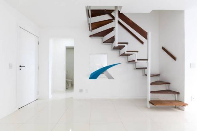 Venda - barra bali duplex - 2 quartos ( 1suíte ) - r$ 499.000,00 - Foto 4
