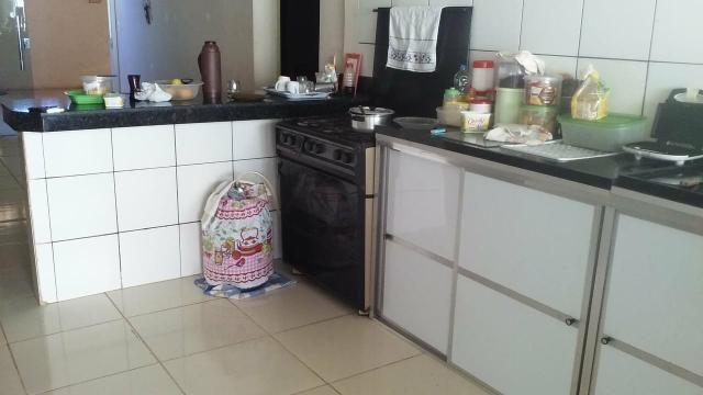 Casa no Bairro Carmelo - Foto 3