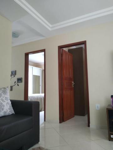 Casa 3 QTS no Centro de Domingos Martins - Foto 7