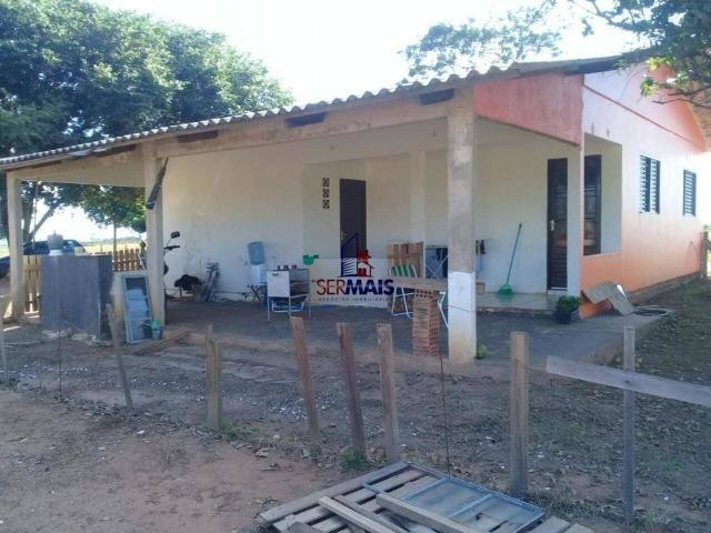 Fazenda à venda, por R$ 220.000.000 - Zona Rural - Sinop/MT - Foto 11