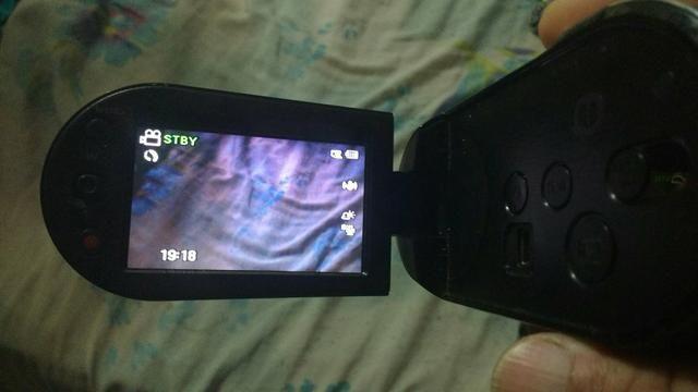 Câmera digital Samsung 10 megapixels - Foto 6