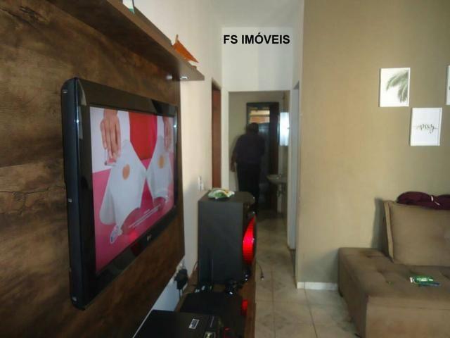 Qr 315 casa para venda - Foto 6
