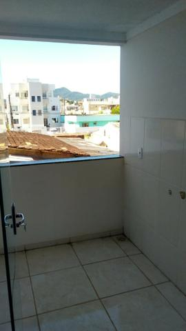 VA-Confira estes apartamentos maravilhosos em Camboriu! - Foto 10