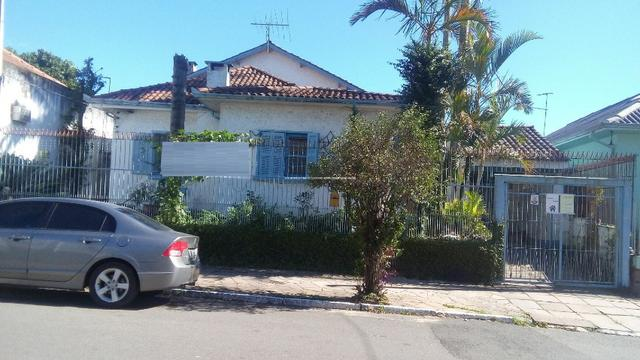 Casa 5 dorm no Marechal Rondon, Residencial ou Comercial