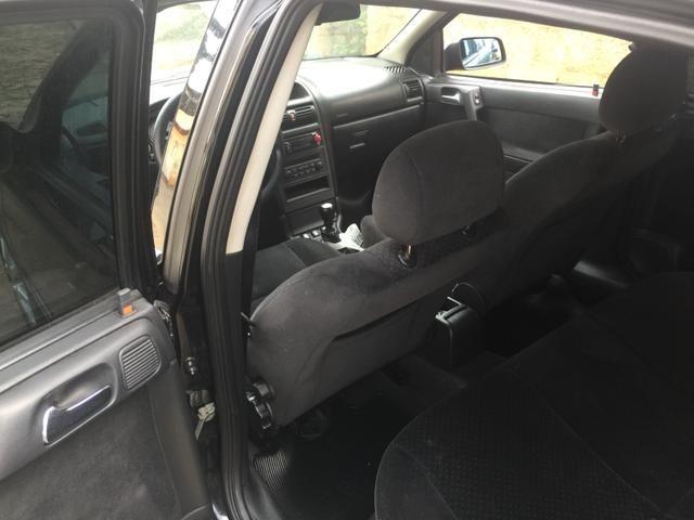 Astra Hatch 2.0 - Foto 9