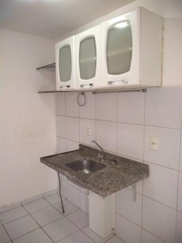 Apartamento 2/4 no Planalto - Foto 18