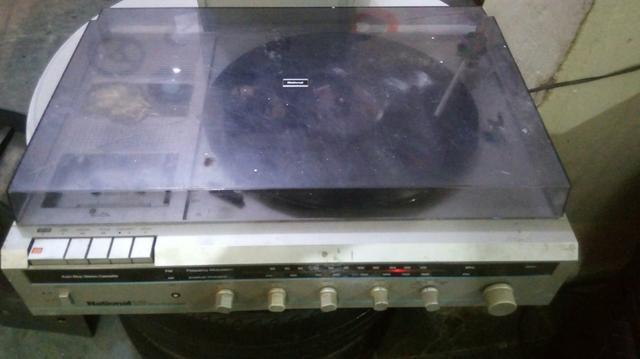 Radiola antiga. funcionando.zap * - Foto 2