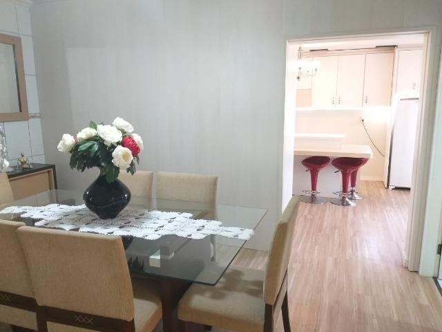 Vende-se casa mobiliada de 2 andares, com 210m² no Amizade - Foto 15