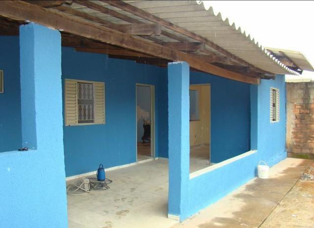 Vendo casa em Caldas Novas - Foto 10