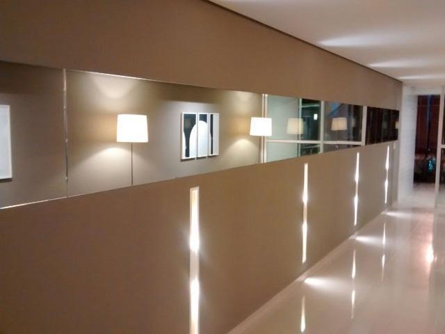 Dan. 81 99699.6401 \venda em Piedade: 55m² , 2 quartos e 1 suíte perto do Shopping e Mar - Foto 11