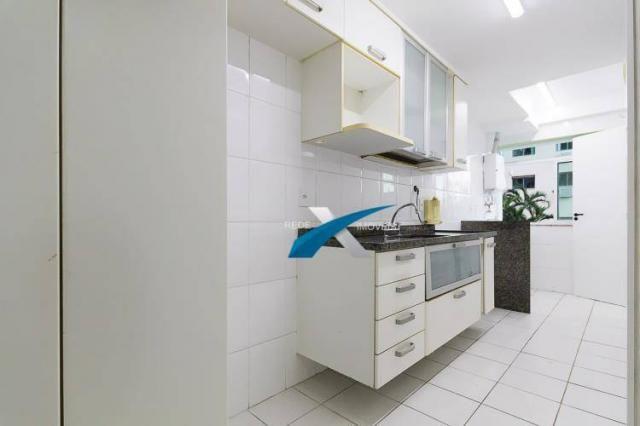 Venda - top duplex recreio - 2 quartos ( 1 suíte ) 95 m2 - r$ 529.000,00 - Foto 11
