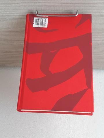 Livro A Arte da Guerra - Capa Dura - Edição Ilustrada - Foto 5