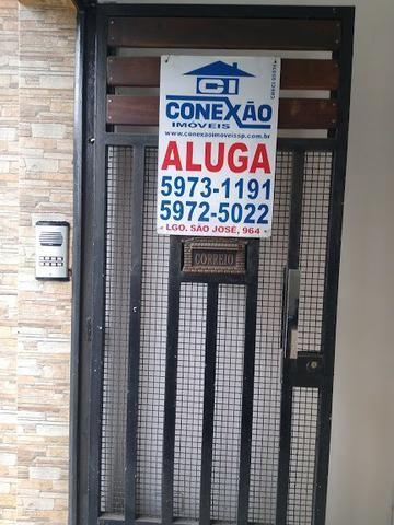 Apartamento Aluguel 900,00 - Foto 3