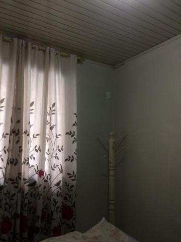 Casa à venda com 3 dormitórios em Saguaçú, Joinville cod:1197 - Foto 8