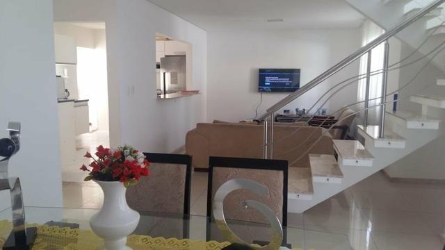 SU00032 - Casa 04 quartos em Lauro de Freitas - Foto 6