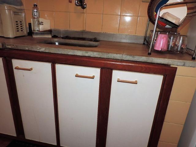 VA1693 - Apartamento no Jardim Amália - Foto 8