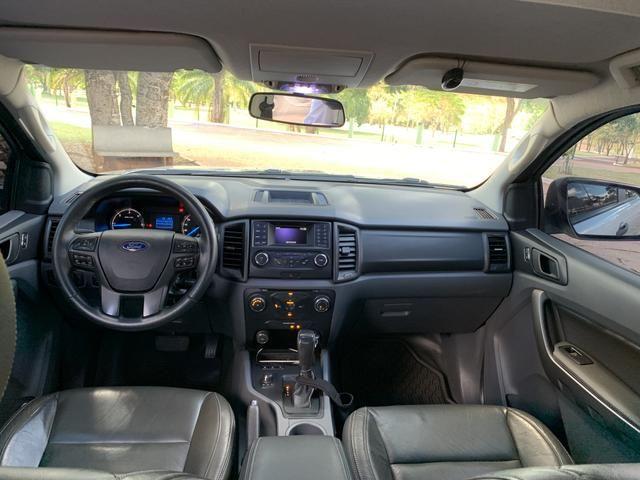 Ford Ranger 2.2 Automatica - Foto 6