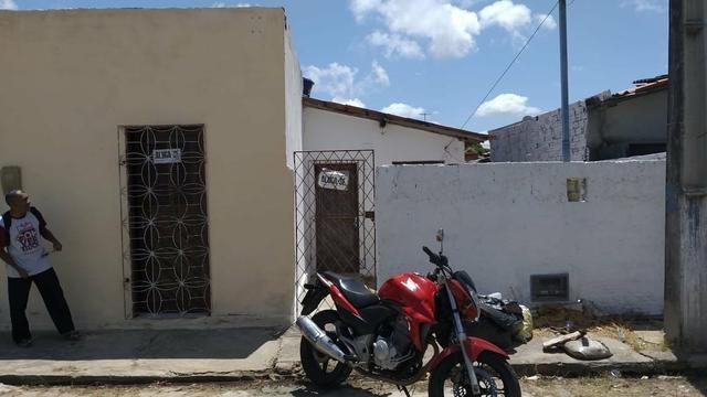 Casa Parque das Dunas 02 dorms - Foto 3