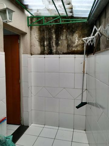 Sobrado em Condomínio para Locação no bairro Jardim Norma, 2 dorm, 1 vagas, 68 m - Foto 13