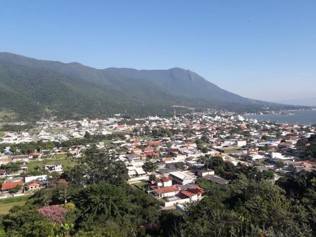 Casa Cond. Fechado Grande Florianópolis - Foto 4