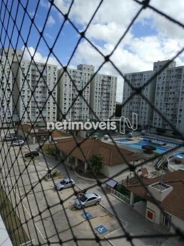 Apartamento 2 quartos, em Laranjeiras - Foto 19