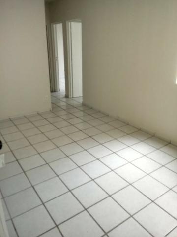 Apartamento de 2 Quartos sem Entrada - Foto 6
