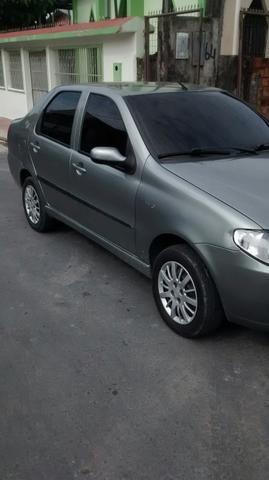Siena 2005 - Foto 4