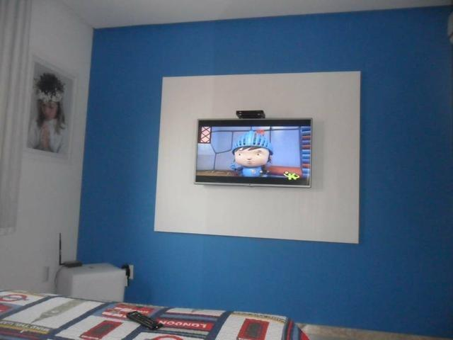 SU00032 - Casa 04 quartos em Lauro de Freitas - Foto 10