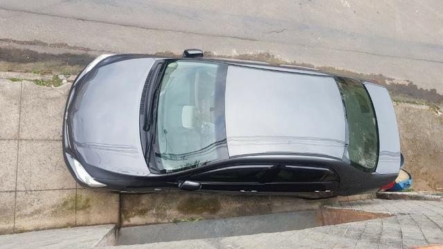 Corolla XEI 2012 - Completo - Abaixo da FIPE - Foto 2