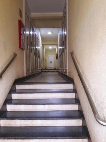 Apartamento para alugar com 2 dormitórios em Campos eliseos, Ribeirao preto cod:L76757 - Foto 2