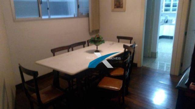 Apartamento à venda 4 quartos cidade jardim - Foto 6