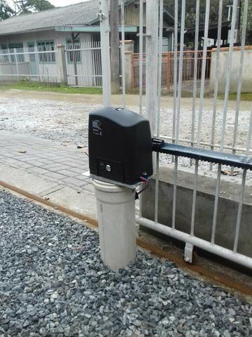 RC Instalações e Manutenções Elétricas