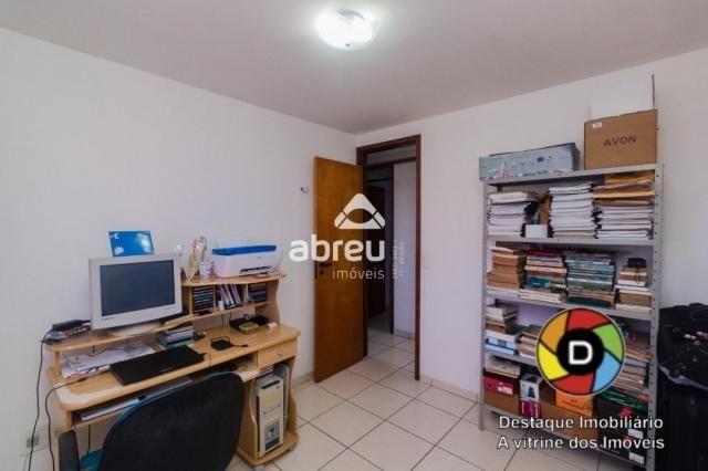 Apartamento com 3 quartos no condimínio costa d´ouro no barro vermelho - Foto 11
