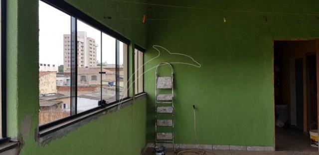 Qr 508 - sobrado 4 quartos - Foto 9