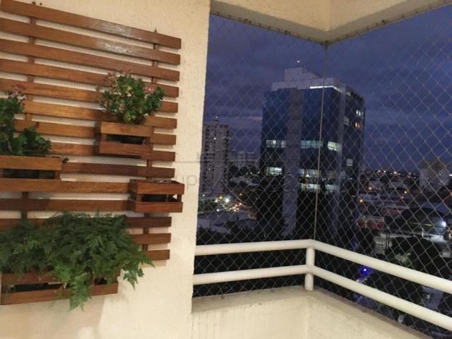 Apartamento à venda com 3 dormitórios cod:V32419SA - Foto 5