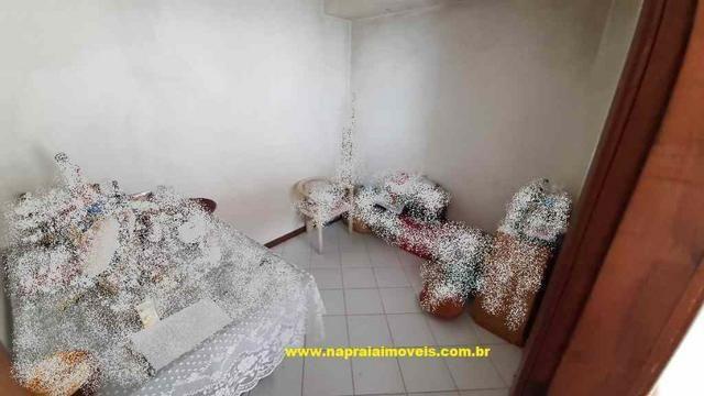 Vendo Village duplex com vista mar, 4 quartos, no Marisol, Praia Flamengo, Salvador, Bahia - Foto 10