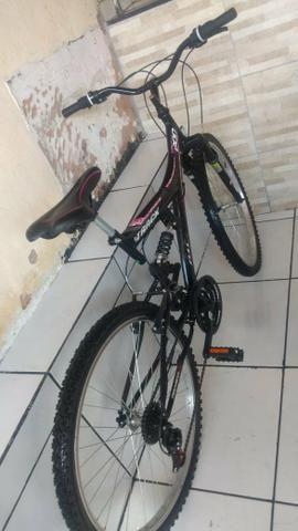 Bike a venda - Foto 4