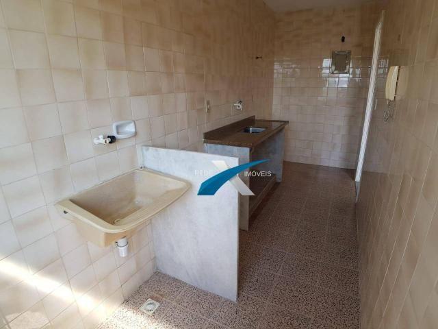 Apartamento à venda 2 quartos - gabinal - freguesia - r$ 169.000,00 - Foto 11