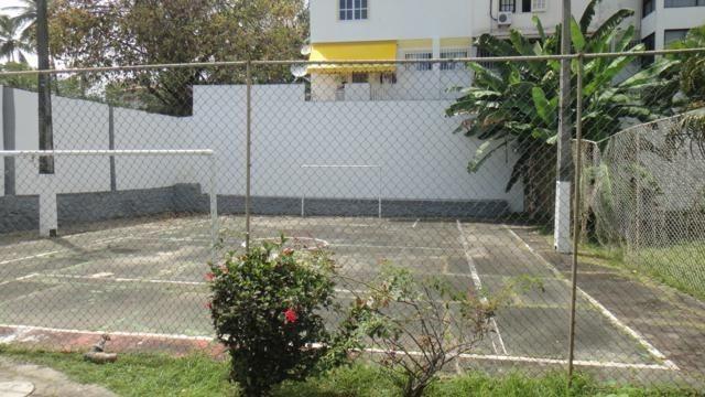 Condomínio Villarejo, Casa 11, Itapuã - Foto 19