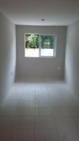 Apartamento Novo na maraponga com 3 quartos,ótima Localização - Foto 6