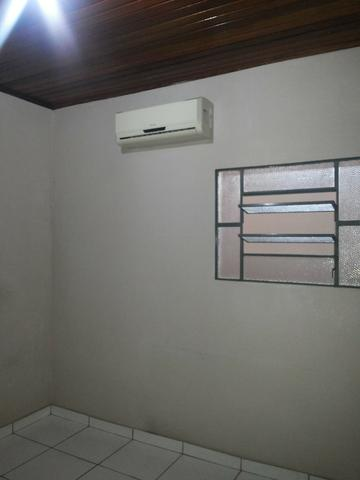 Conjunto Belvedere, Planalto - casa térrea com 4 quartos sendo 2 suítes - Foto 6