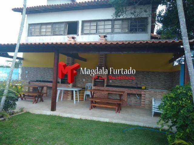 Cód Sq 1001 Lindo apartamento em Itaúna em Saquarema - Foto 5