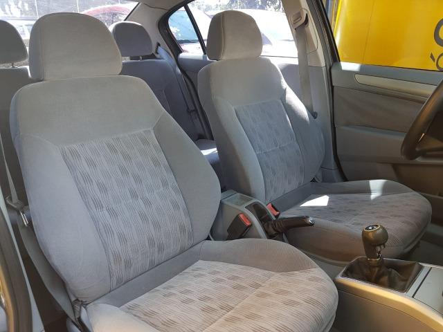 Gm Chevrolet Vectra Elegance 2.0 Impecável - Foto 11