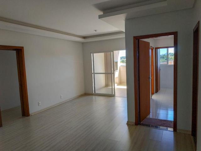 Apartamento à venda com 3 dormitórios em Saguaçú, Joinville cod:1656 - Foto 9