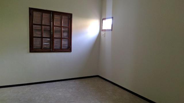 Aluguel de Casa Praça da Bandeira - Foto 17