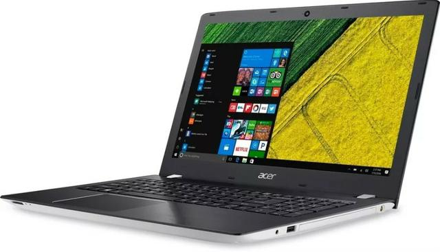 Notebook Acer 2g Vídeo 8g De Ram E-5-553g-t4tj