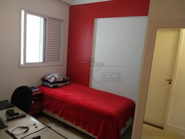Apartamento à venda com 3 dormitórios cod:V30491UR - Foto 13