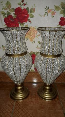 Vendo 2 jarros - Foto 3
