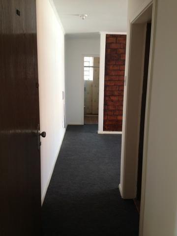 Ótimo Apartamento Condomínio Largo Vernetti - Foto 2