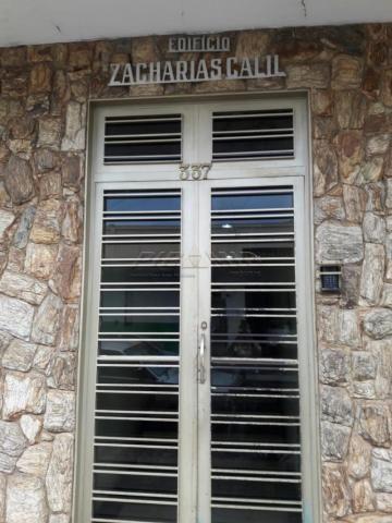Apartamento para alugar com 2 dormitórios em Campos eliseos, Ribeirao preto cod:L76757
